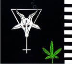 lushotology flag by lovethejoker