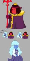 UU Royality