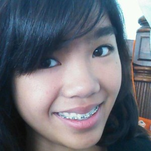 AvatarKorra1121's Profile Picture
