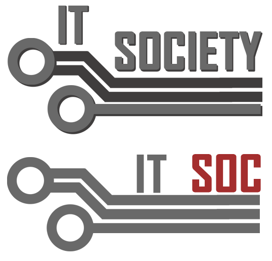 It-soc by suprem0