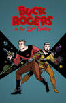 Buck-rogers-color by FLComics