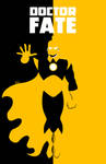 Doctor-fate-00-00