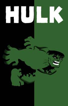 Hulk-00-00