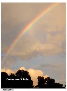 .rainbow.