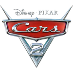 Cars 2 Icon.PNG