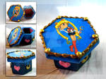 Sailor Moon Box