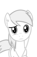 I-Pony by ViktorsBigPants
