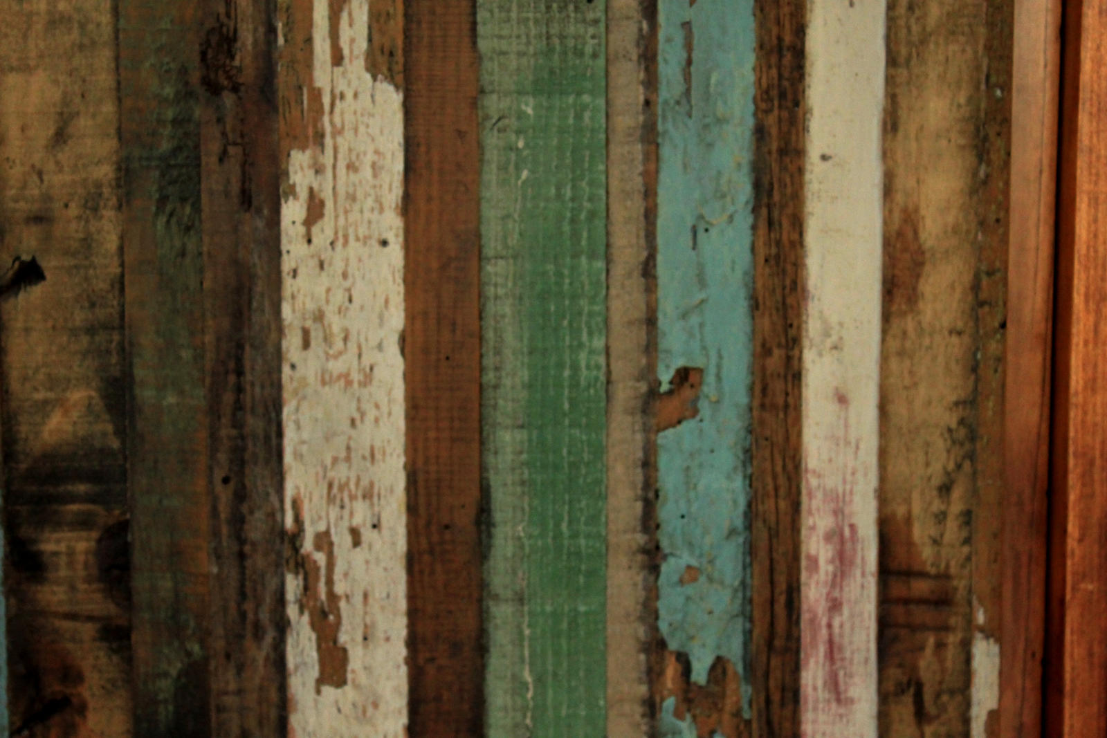 rustic wooden background - photo #23