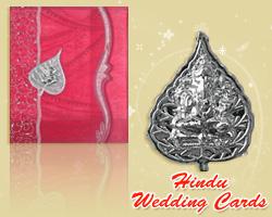 indian wedding cards by seoiwc2010