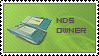 NDS stamp by Masanohashi