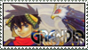 Grandia stamp by Masanohashi