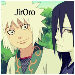 Jiraya-x-Orochimaru's Profile Picture
