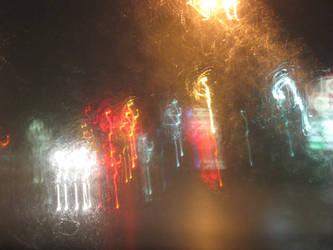 Light Texture 07 by Xaliaphous