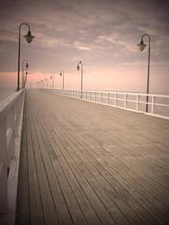 sea2 by SualkAtram