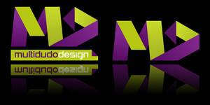 New logo Multitudo
