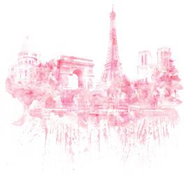 DPW1047 - Paris