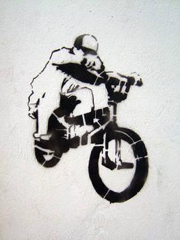 BMX 2