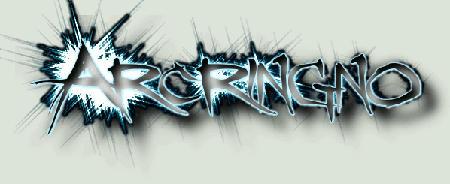 ArcringnoID2 by Arcringno