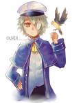 -OLIVER-