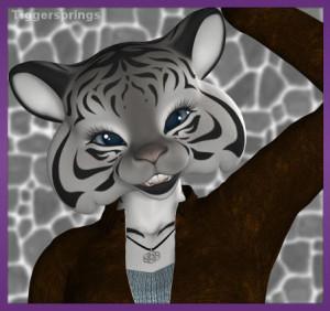 tiggersprings's Profile Picture