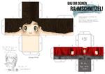 Craft your Rahmschnitzel!