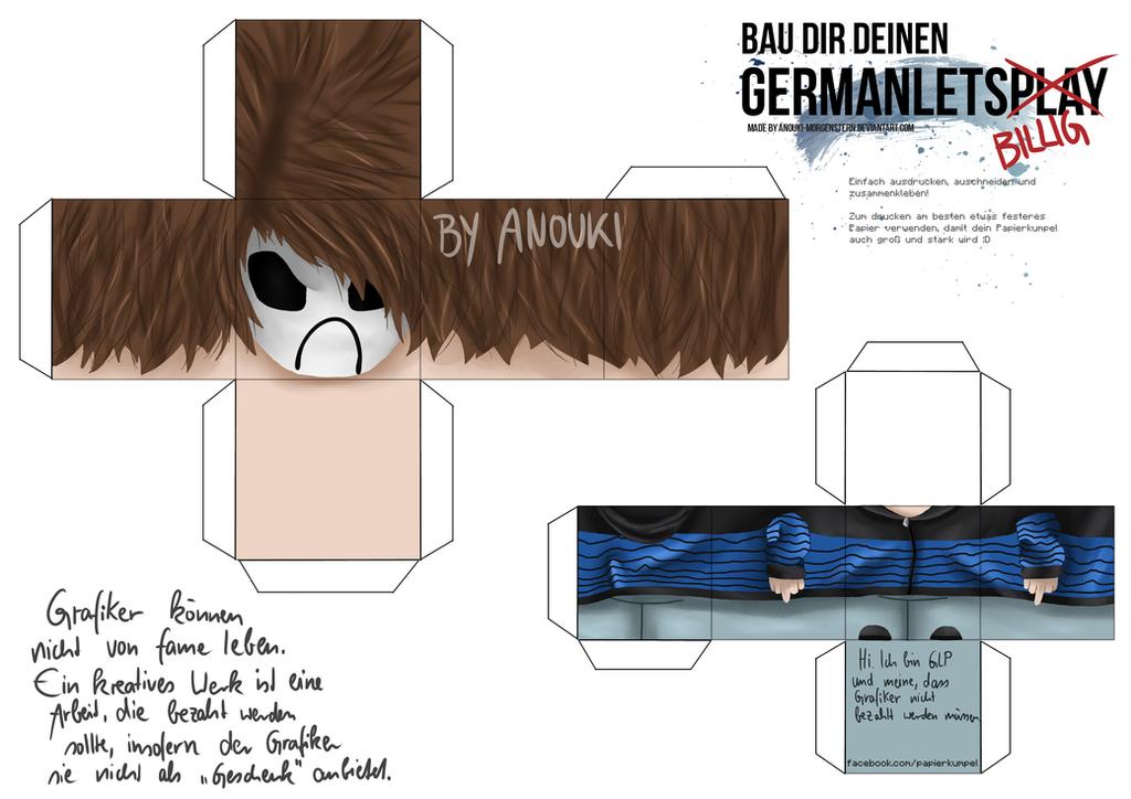 skin art 161 2015 pdf