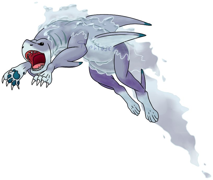 Sharklion Adopt 1 by Typhloser