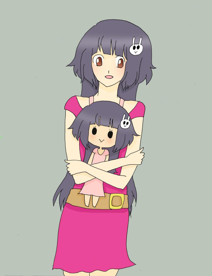 Haji-sama's Profile Picture