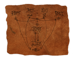 Telmai'numba/relo - Creation Diagram