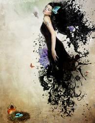 Beauty in Blackness