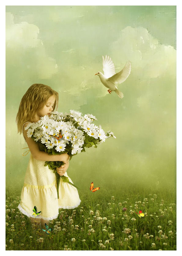 Image result for beauty of innocence