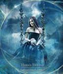 Hera's Throne
