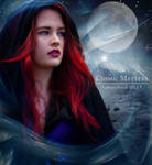 Cosmic Matters by KSewellDesigns