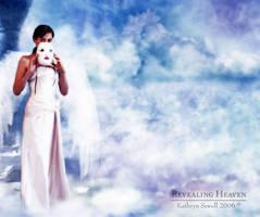 Revealing Heaven