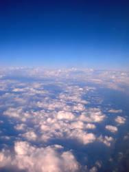 April 2014 in flight stock 2