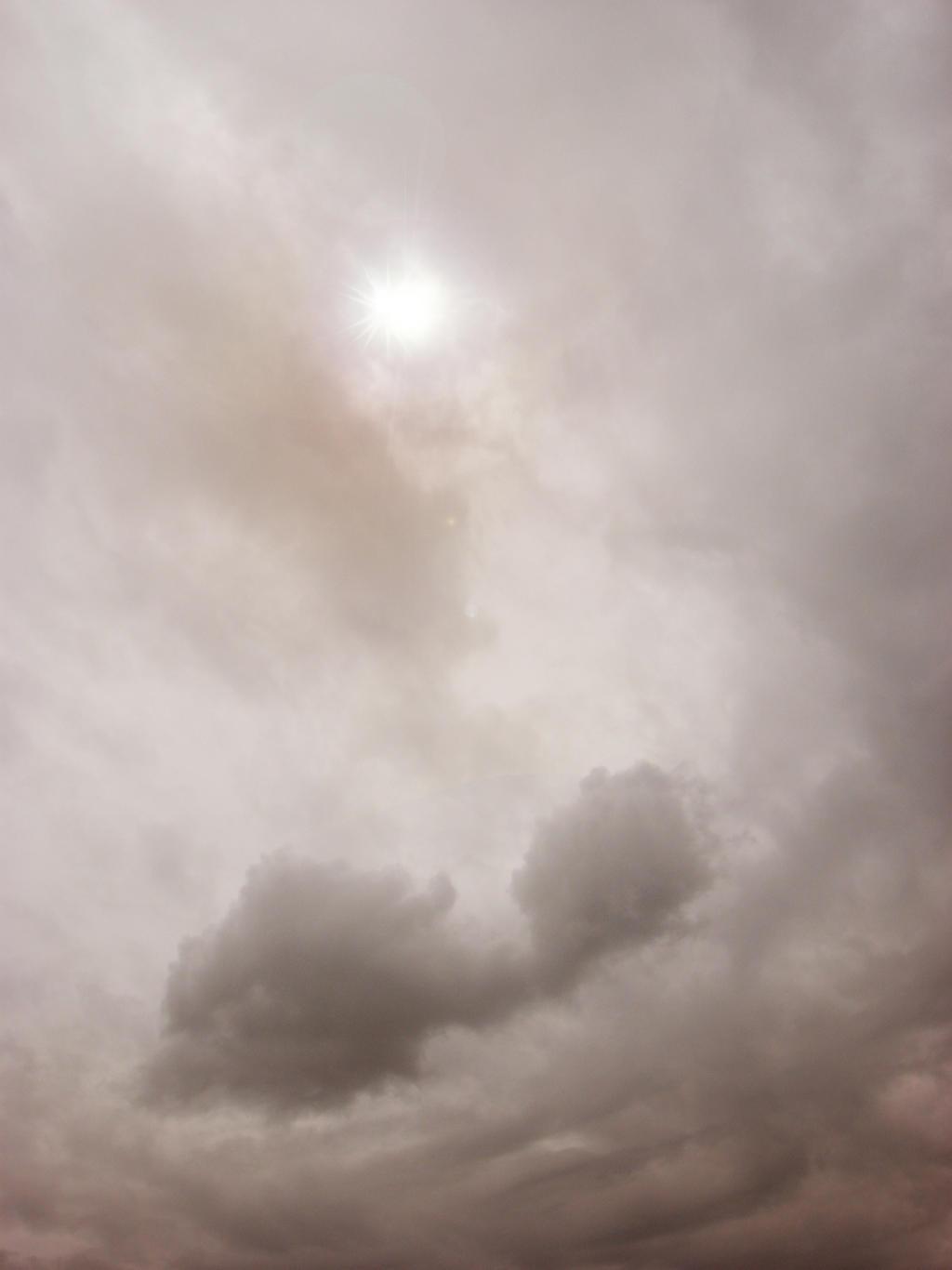 Clouds n Sky Stock 12