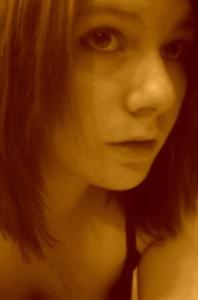 KairixXion's Profile Picture