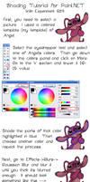 Shading Tutorial for Paint.NET by Vetrina-271