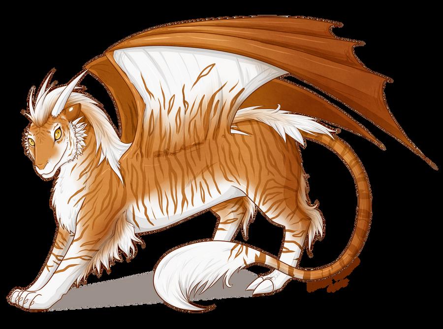 dragon tiger online