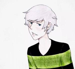 RedWalker0's Profile Picture