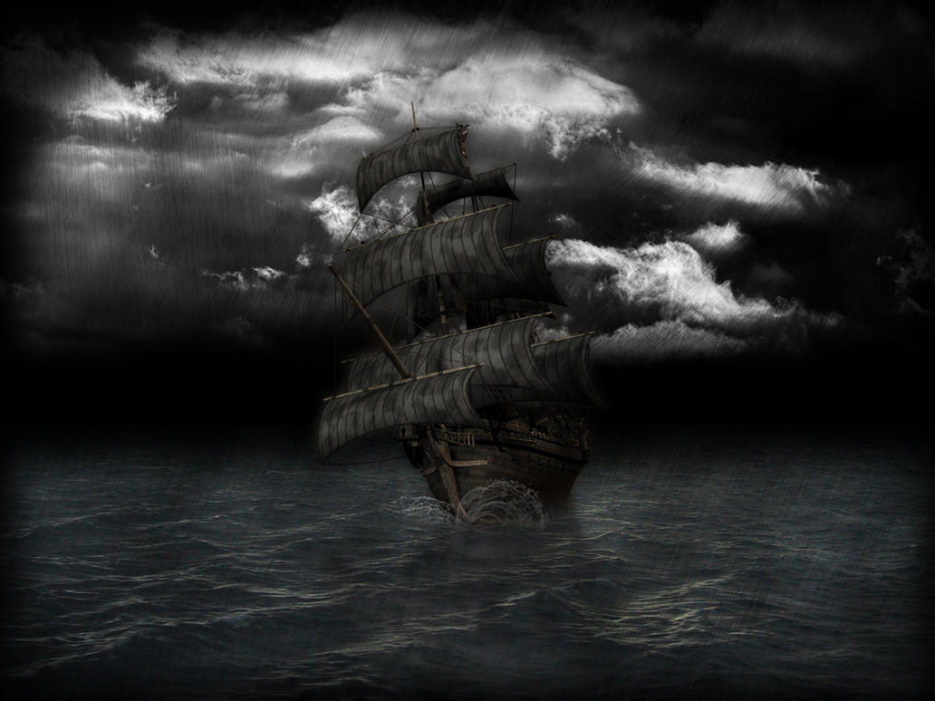 http://th09.deviantart.net/fs41/PRE/i/2009/008/a/f/Pirate_Ship_by_CaptVovan.jpg