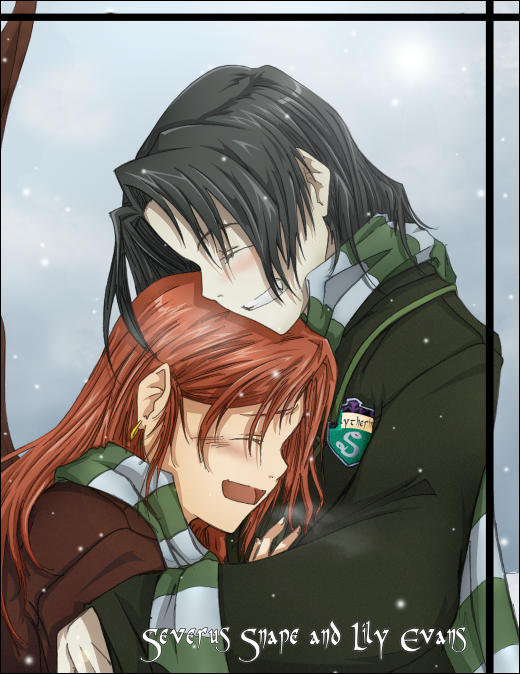 http://fc00.deviantart.net/fs39/f/2008/345/4/5/Harry_Potter__SS_LE_by_Roy_mustang_luver.png