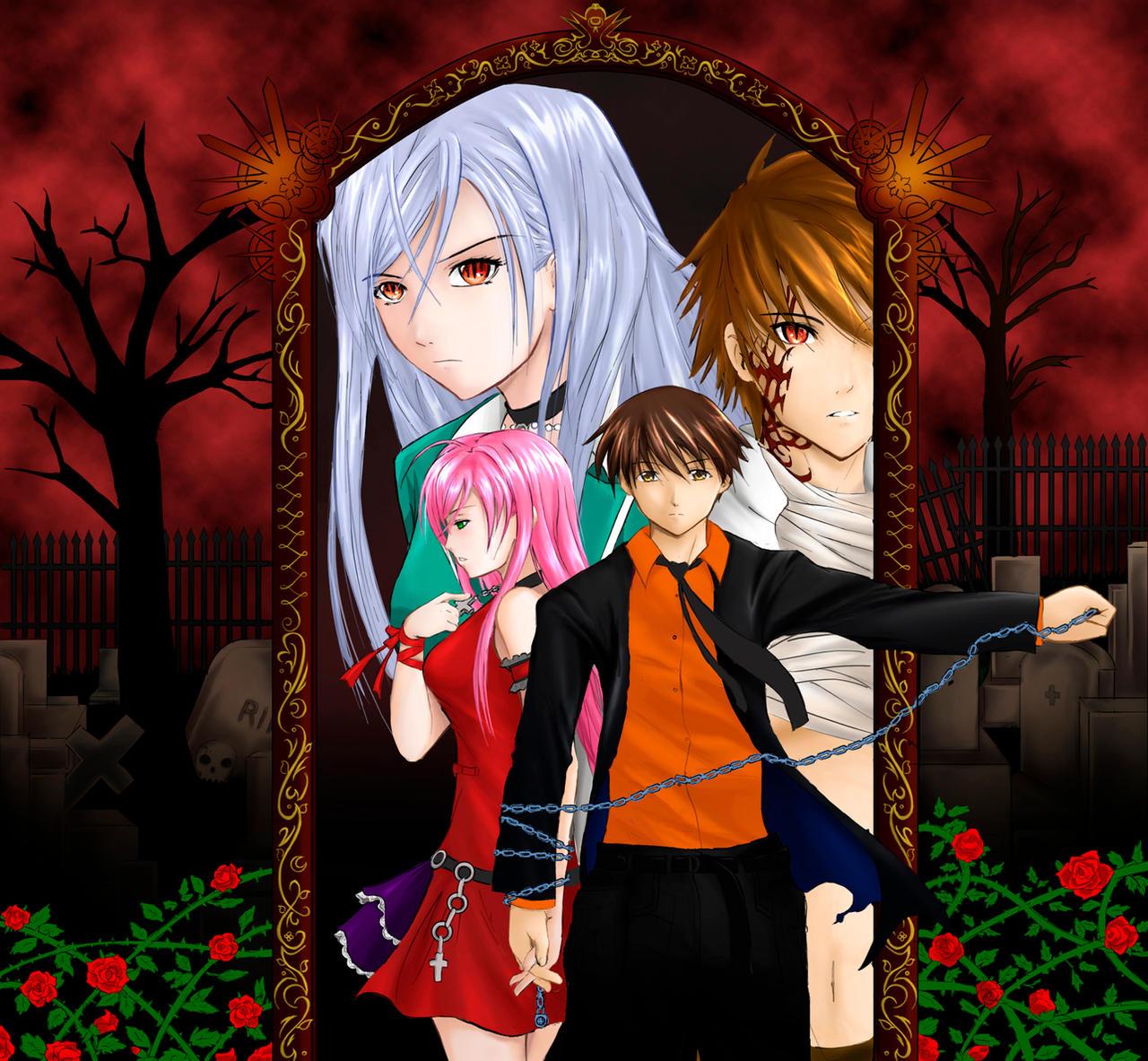 http://fc05.deviantart.com/fs41/i/2009/017/2/d/rosario___vampire_fanart_by_killaflip.jpg