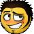 http://fc06.deviantart.net/fs71/f/2010/277/e/6/dero__blushing_emoticon__by_digital_schizz-d302cf9.png