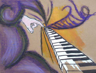 Color Keys by MajinTrunkz