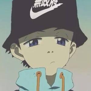 mikuhatsunevocaloid1's Profile Picture