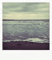 Beach Pola by keatonjohnson