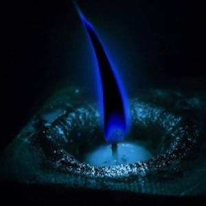 Darkest-Fire's Profile Picture
