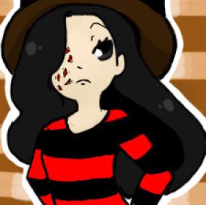 niinean's Profile Picture