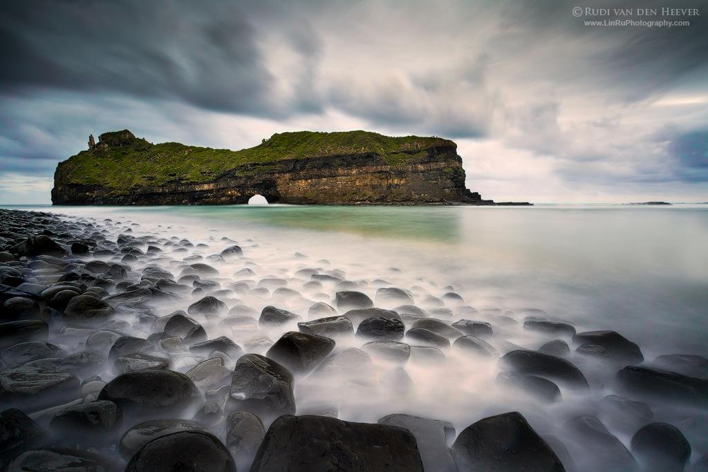 Timeless by LinRuPhotography